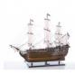HMS Victory by Artesania