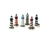 Marine Lighthouses 224001 by Artesania