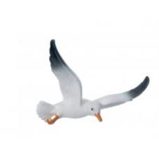 Seagull by Artesania