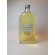 Shower gel Orange Blossom 3004 by Cote Bastide