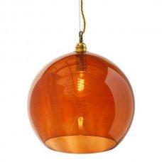Rowan pendant lamp LA101763 by EBB_FLOW
