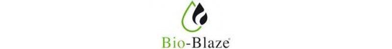 Bioblaze