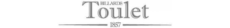 Billiard-Toulet